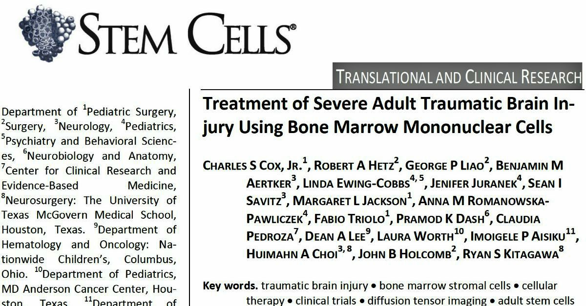 Stem Cell Info_Research Article #7 [1200 x 628 PIXELS]