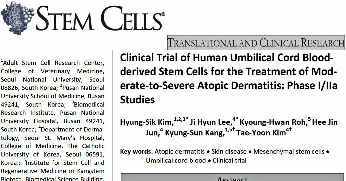 Stem Cell Info_Research Article #8 [1200 x 628 PIXELS]