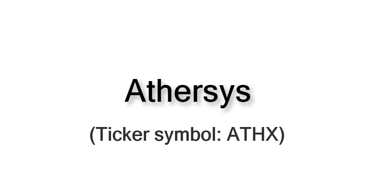 Athersys_Label [1200 x 628 PIXELS]